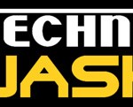 technowash-logo